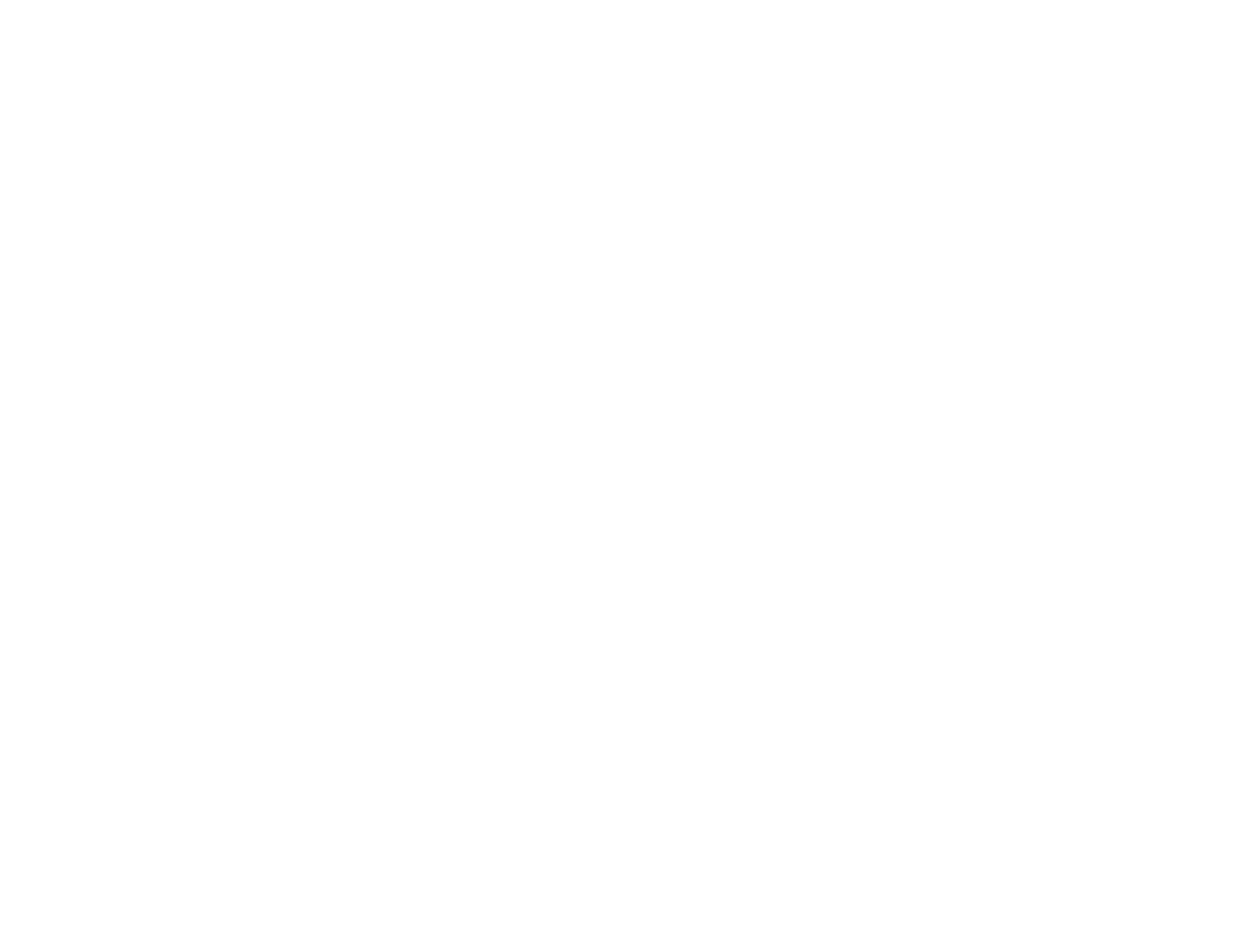 50 Years Excellence